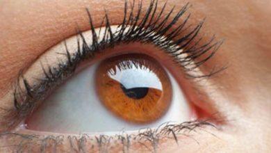 Photo of Göz Sağlığımıza Nasıl Dikkat Etmeliyiz?