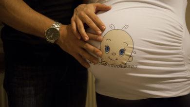 Photo of Hamilelik Döneminde Sakın Bunları Yapmayın