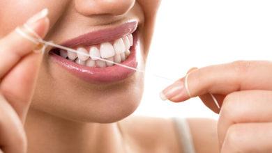 Photo of Diş Sağlığında Dikkat edilmesi Gerekenler