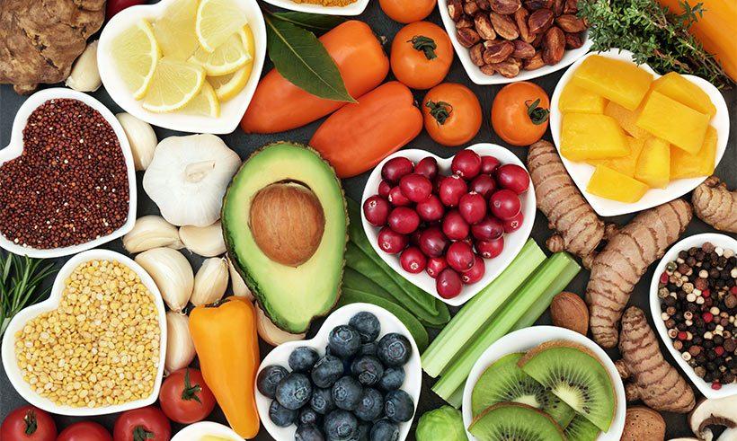 Meyve Yiyerek Zayıflama Yolları - KadinOnline