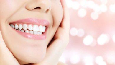 Photo of Dişleri Parlatmanın Pratik Yolu