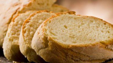 Photo of Bayatlayan Ekmek Nasıl Taze Yapılır?