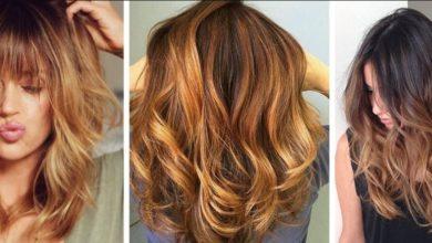 Photo of Saç Rengi Doğal Yollar İle Açılabilir Mi