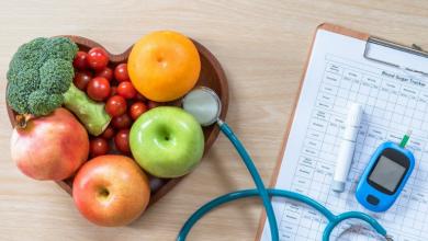 Photo of Diyabet Nedir Nasıl Tedavi Edilir