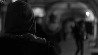 Photo of Depresyonun Faydaları
