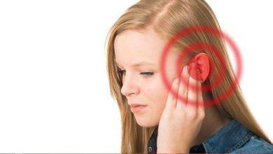 Photo of Kulak Ağrısı Neden Oluşur? Nasıl Giderilir?