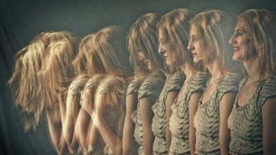 Photo of Vücut Sağlığı Nedir ve Ruh Sağlığının Önemi