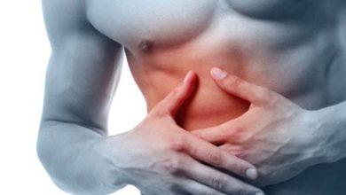 Photo of Siroz Hastalığı Nedir? Belirtileri Nelerdir?