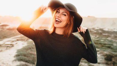 """Photo of Erkeklere göre """"ideal kadının"""" özellikleri"""