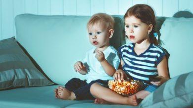 Photo of Çocuklarda Zihinsel Gelişimi Destekleme
