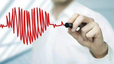 Photo of Kalp Çarpıntısı İçin Öneriler
