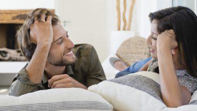 Photo of Mutlu bir ilişkinin 9 sırrı