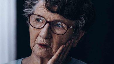 Photo of Alzheimer Hastalığının Belirtileri