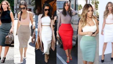 Photo of Kısa Boylu Kadınların Giyimi Nasıl Olmalı?