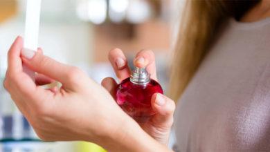 Photo of Parfüm Seçimi Nasıl Olmalı?