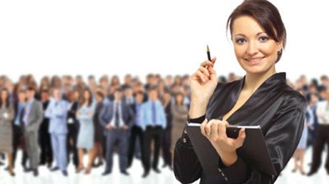 Photo of Kadın Girişimciler