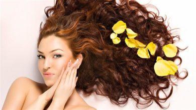 Photo of Sağlıklı Saçlar İçin Öneriler
