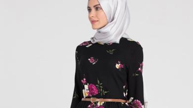 Photo of Kadınların Dolabında Olması Gereken Elbiseler