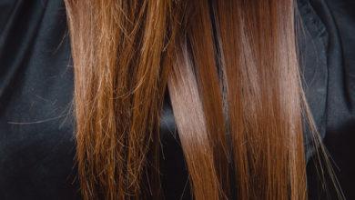 Photo of Kırık Saçlar İçin Bakım Önerileri