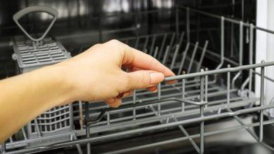 Photo of Bulaşık Makinesi Nasıl Temizlenir?