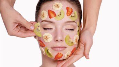 Photo of Evde Hazırlayabileceğiniz Güzellik Maskeleri
