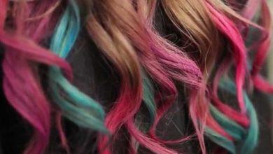 Photo of Saç Tebeşiri Nedir? Saç Tebeşiri Nasıl Kullanılır?