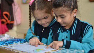 Photo of Öğrencilerde Sınav Kaygısının Nedenleri
