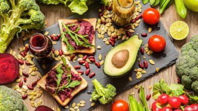 Photo of Cilt Hastalıklarında Beslenmenin Önemi