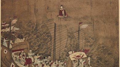 Photo of Çin Mitolojisi ve Çin Burçları Hakkında Genel Bilgi