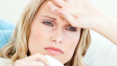 Photo of Baş Dönmesi ve Baş ağrısı
