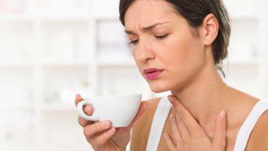 Photo of Boğaz Ağrıları ve tedavileri