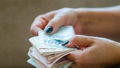 Photo of Asgari ücret belli oldu