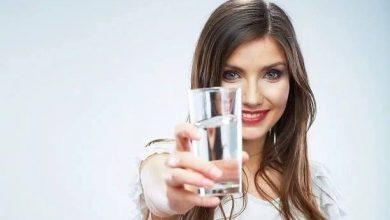 Photo of Günde Kaç Litre Su İçmeliyiz?