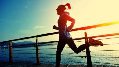 Photo of Evde Kolay Ve Hızlı Bir Şekilde Kalça Büyütme Egzersizleri!