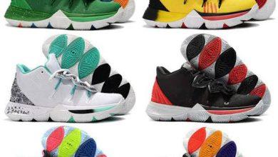 Photo of Ucuz Ayakkabıların Sağlığa Büyük Zarar