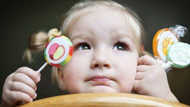 Photo of Çocuklarda Diyabet Hastalığında Dikkat Edilmesi Gerekenler
