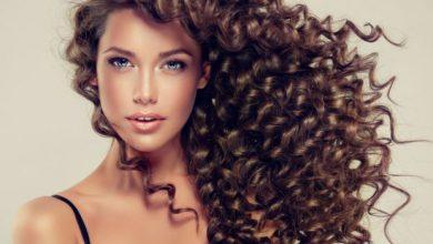 Photo of Saç Tellerini Kalınlaştırmak İçin Doğal Yöntemler