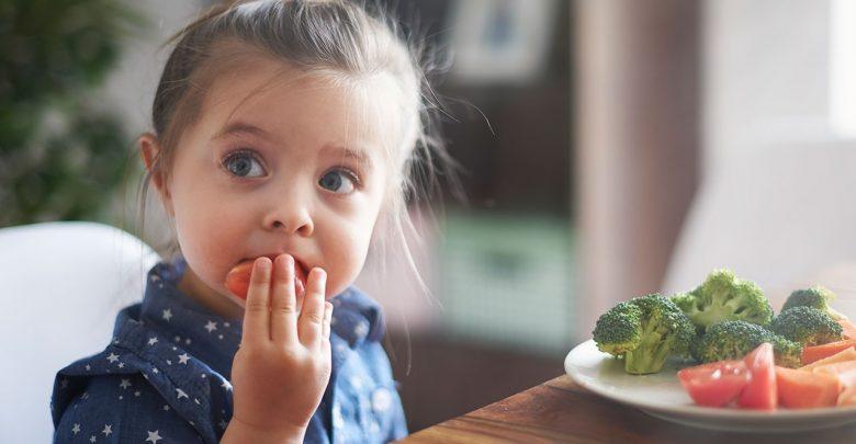 Photo of Çocuklarınızın İştahından Şikayetçi misiniz?