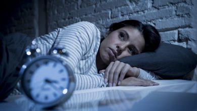 Photo of Az Uyku Şişmanlatıyor!