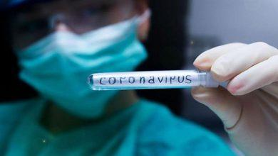 Photo of Corona Virüsü Belirtileri Nelerdir?