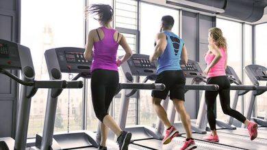 Photo of Kardiyo Egzersizleri İçin Süre Nasıl Belirlenir?