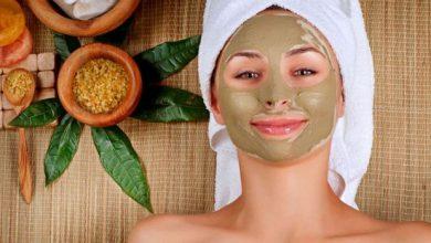 Photo of Cilt Bakımı İçin Yeşil Kil Maskesi Nasıl Uygulanır?