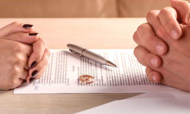 Photo of Kadınların Evlilikte 10 Hatası
