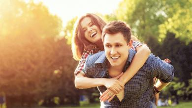 Photo of Sevgilinizi Evliliğe Nasıl İkna Edersiniz