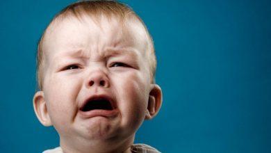 Photo of Bebeğin Sürekli Ağlamasına Çözümler