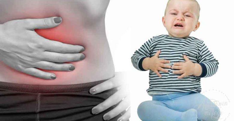 Photo of Bebeklere Gaz Yapan Gıdalar Nelerdir?