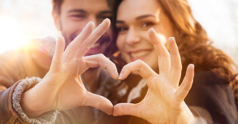 Photo of Evliliğe Heyecan Katacak 3 Öneri