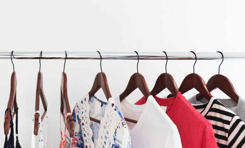 Photo of Saltkadin.com Kadınların Yeni Alışveriş Sitesi