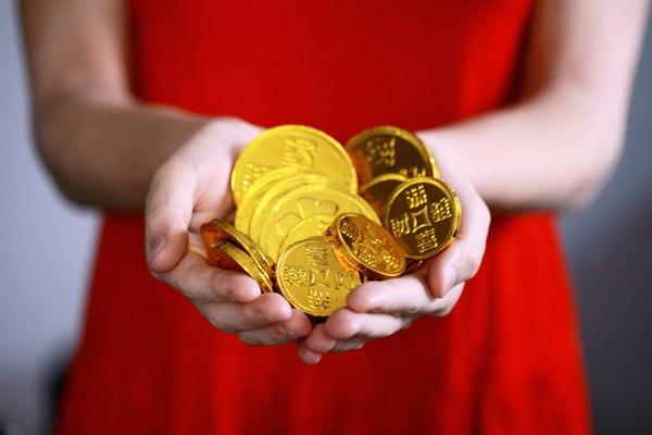 Photo of Yatırım Yapmak İçin Ne Kadar Paranız Olmalı?