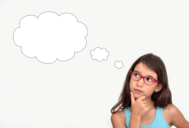 çocuklar için bilmeceler